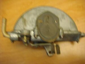 1936 Lasalle Chevy Cadillac Buick Oldsmobile Pontiac Wiper Motor