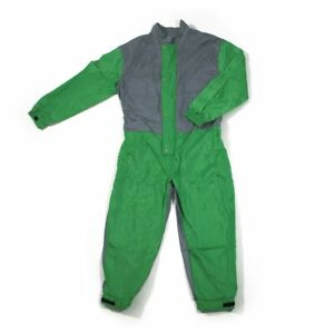 Coveralls For Sand Blasting Heavy Duty Triple Stitched Knee Pads Made In Us