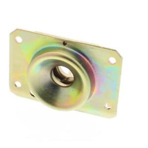 Trunk Or Hood Latch Assembly Female Component