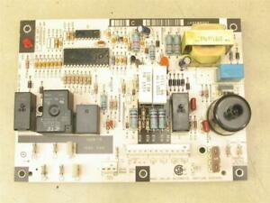 Carrier Bryant Lh33wp007 Furnace Control Circuit Board 1068 15
