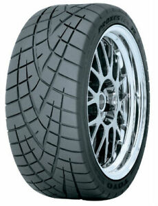 4 New Toyo Proxes R1r 215 45r17 Tires 2154517 215 45 17