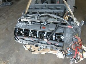54 Engine For Sale