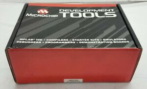 Microchip Board   Rockland County Business Equipment and