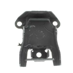 Small Big Block Chevy Rubber Motor Mount Camaro Nova Chevelle Each
