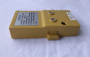 New Nb 28 Battery For South Nts312 Nts332 Nts342 Total Station