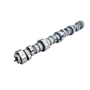 Comp Cams 54 454 11 Lsr Series Hyd Roller Camshaft Chevy Ls