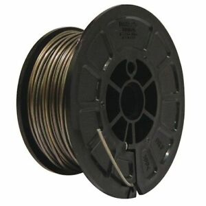 Max Tw1525 Rebar Tie Wire black Steel 82 Ft pk50