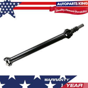 For 2007 2014 Chevrolet Tahoe Yukon Escalade Front Drive Shaft Assembly 15902927