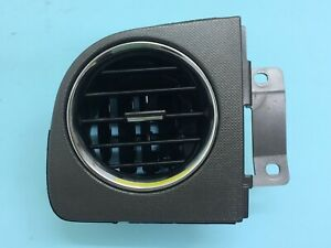 2010 2011 2012 2013 2014 Ford Mustang Right Hand Passenger Side Ac A C Vent C30