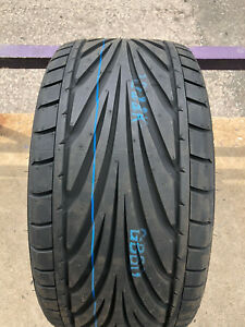 2 New 275 35 18 Toyo Proxes T1r Tires
