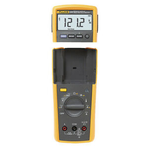 Fluke Fluke 233 Remote Display Multimeter