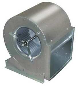 Delhi 9005421 Blower bd less Motor 10 1 4 Wheel