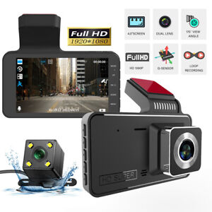 New 12pcs Motorcycle Rgb 120led Neon Under Glow Lights Strip Kit For Harley