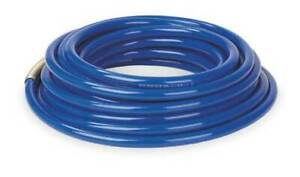 Graco 240794 Airless Hose 1 4 In X 50 Ft