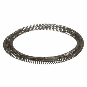 Ridgid 62275 Drain Cleaning Cable 7 8 In X 15 Ft