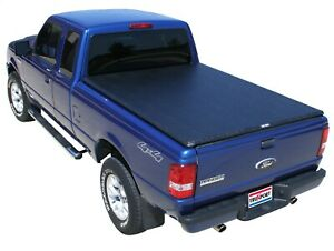 Truxedo Truxport Tonneau Cover Fits 1982 2011 Ford Ranger Bed 6 250101