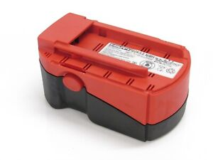 Hilti Tools 24v Nimh Battery Pack B24 3 0
