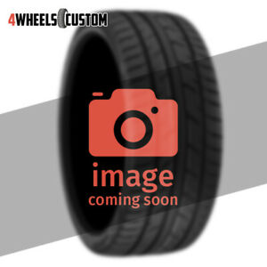 1 X New Firestone All Season 225 65 17 102t Passenger All Season Tire