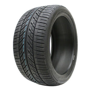 1 Bridgestone Potenza Re960as Pole Position Rft 205 45r17 Tires 205 45 17