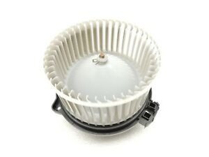 Cabin Heater In Stock | Replacement Auto Auto Parts Ready To