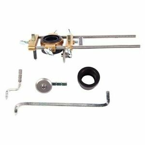 Victor Thermal Dynamics 7 3291 Circle Cut Guide Kit 2 125 27 75 In