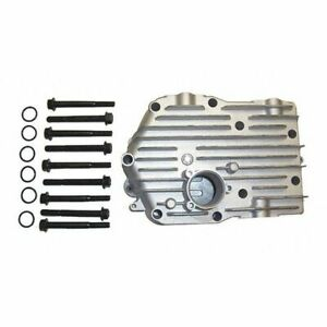 Speedaire Tf067301sj Head And Valve Plate Assembly