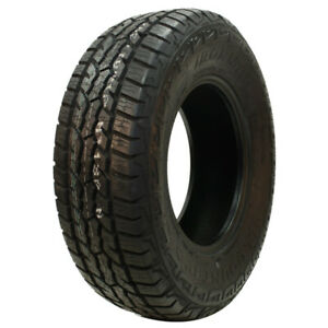 1 New Ironman All Country A t Lt235x75r15 Tires 2357515 235 75 15