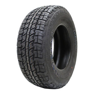 4 New Kenda Klever A T Kr28 Lt265x75r16 Tires 2657516 265 75 16
