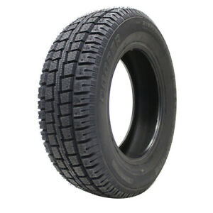 1 New Cooper Discoverer M s 225x70r16 Tires 2257016 225 70 16