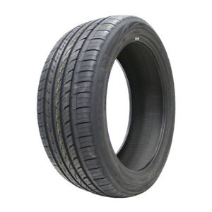 4 New Nexen N5000 Plus 235 45r17 Tires 2354517 235 45 17