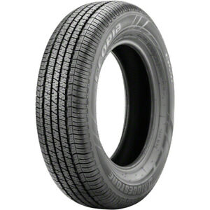 2 New Bridgestone Ecopia Ep20 195 65r15 Tires 1956515 195 65 15