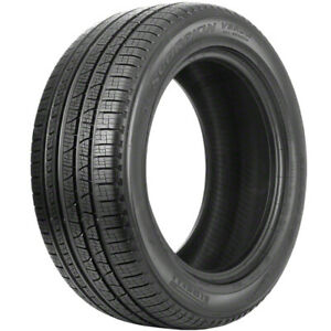 1 New Pirelli Scorpion Verde All Season 275 45r20 Tires 2754520 275 45 20