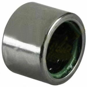 Needle Bearings Multiple Application Ina Made In Usa 8 101