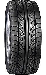 2 New Forceum Hena P215 45r17 Tires 2154517 215 45 17