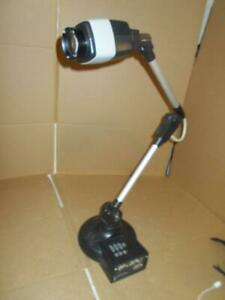 Samsung Sdp 850 Digital Presenter Document Camera