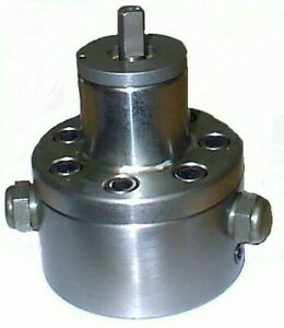 Radial Racine Aftermarket Hydraulic Piston Pump Heo55 f2 He055 f2