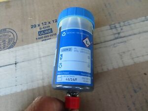 New Skf Lagd 125 em2 System 24 Automatic Lubricator