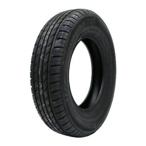 4 New Runway Enduro 726 P185 70r13 Tires 1857013 185 70 13