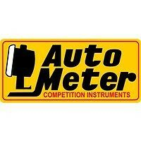 5in Monster Tach Auto Meter 3990
