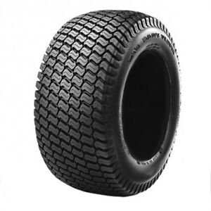 2 Titan Commercial Multi Trac C s 36 13 5015 Nhs Tires 36135015 36 13 50 15