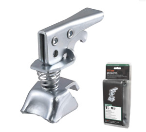 Curt 25194 Posi Lock Coupler Replacement Latch For 2 Inch Trailer Hitch Ball