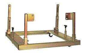Engine Cradle Pro Stand Pit Pal Products 162