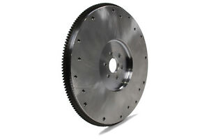 Sbf Steel Flywheel 28oz Ext Balance 164t Ram Clutch 1505lw