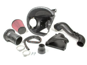 Cold Air Intake Kit 2015 Mustang 2 3l Eco Roush Performance Parts 421827 Street
