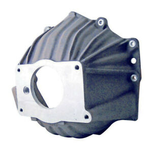 Sbc Bell Housing | OEM, New and Used Auto Parts For All