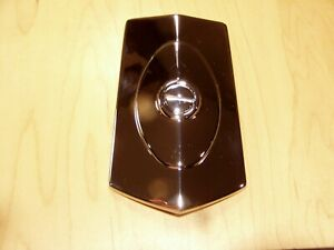 Nors 1930 S 1931 Studebaker Car Crank Hole Cover
