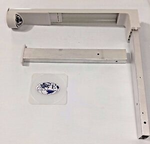 Promethean Aw135poc 020 Prm ab7135 02 Activboard Lens For The Classroom