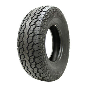 4 New Vee Rubber Taiga A T P235 75r15 Tires 2357515 235 75 15