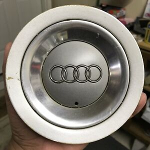 Audi A4 S4 Center Cap Hub Cover 8h0601165b 2003 2004