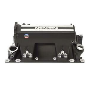 Chevy Small Block Intake In Stock, Ready To Ship | WV